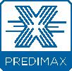 Predimax